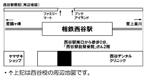 map_nishiya